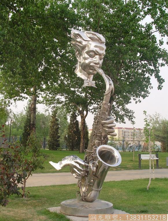 北京雕塑 主题雕塑 广场雕塑图片